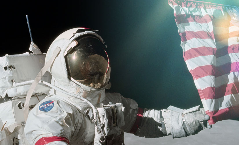 Explore Kennedy Space Center's Attractions