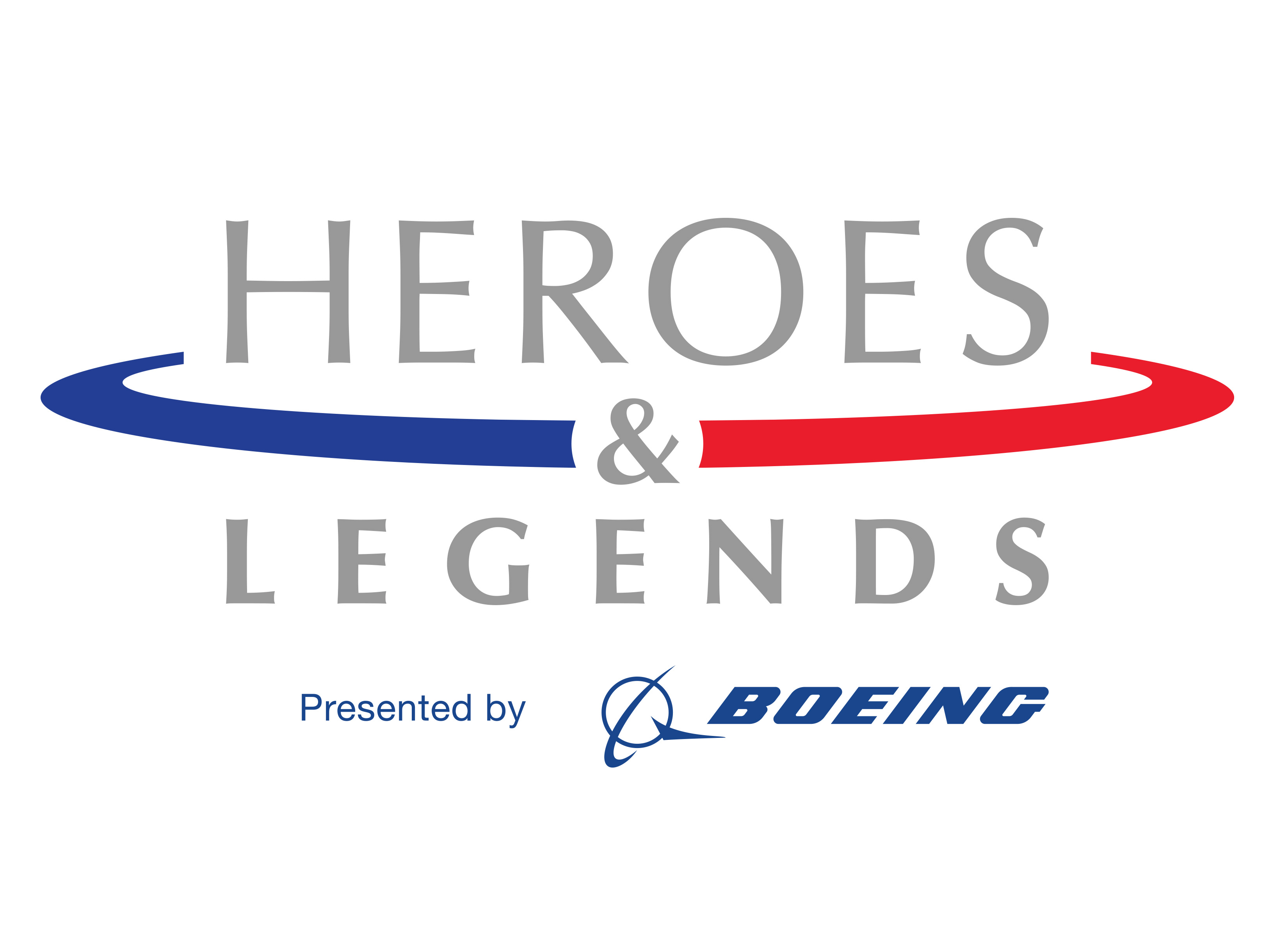 heroes and legends logo
