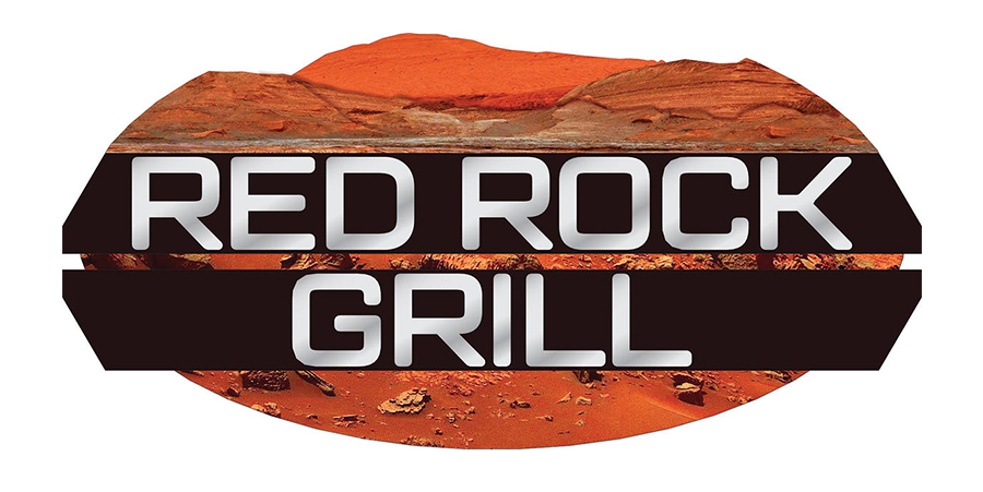 Red Rock Grill
