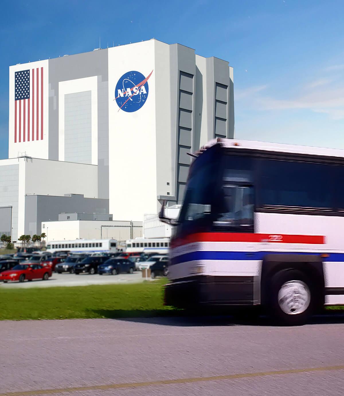 convient aux hommes/femmes collection de remise les plus récents Visit Kennedy Space Center Visitor Complex at Cape Canaveral