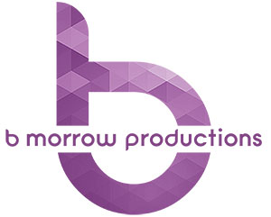 B Morrow Productions