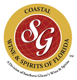 Coastal Wine & Spirits of Florida