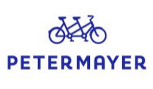 Peter Mayer logo