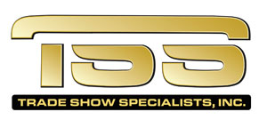 Trade Show Specialists Inc. logo