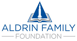 Aldrin Family Foundation